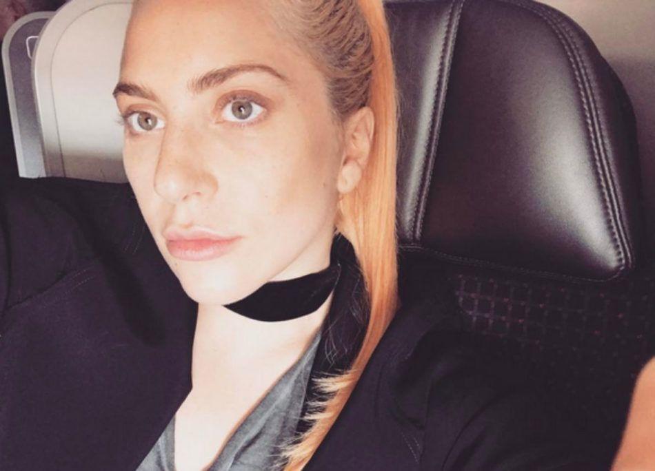 Lady Gaga Natural Beauty Lady Gaga Pinterest Lady Gaga