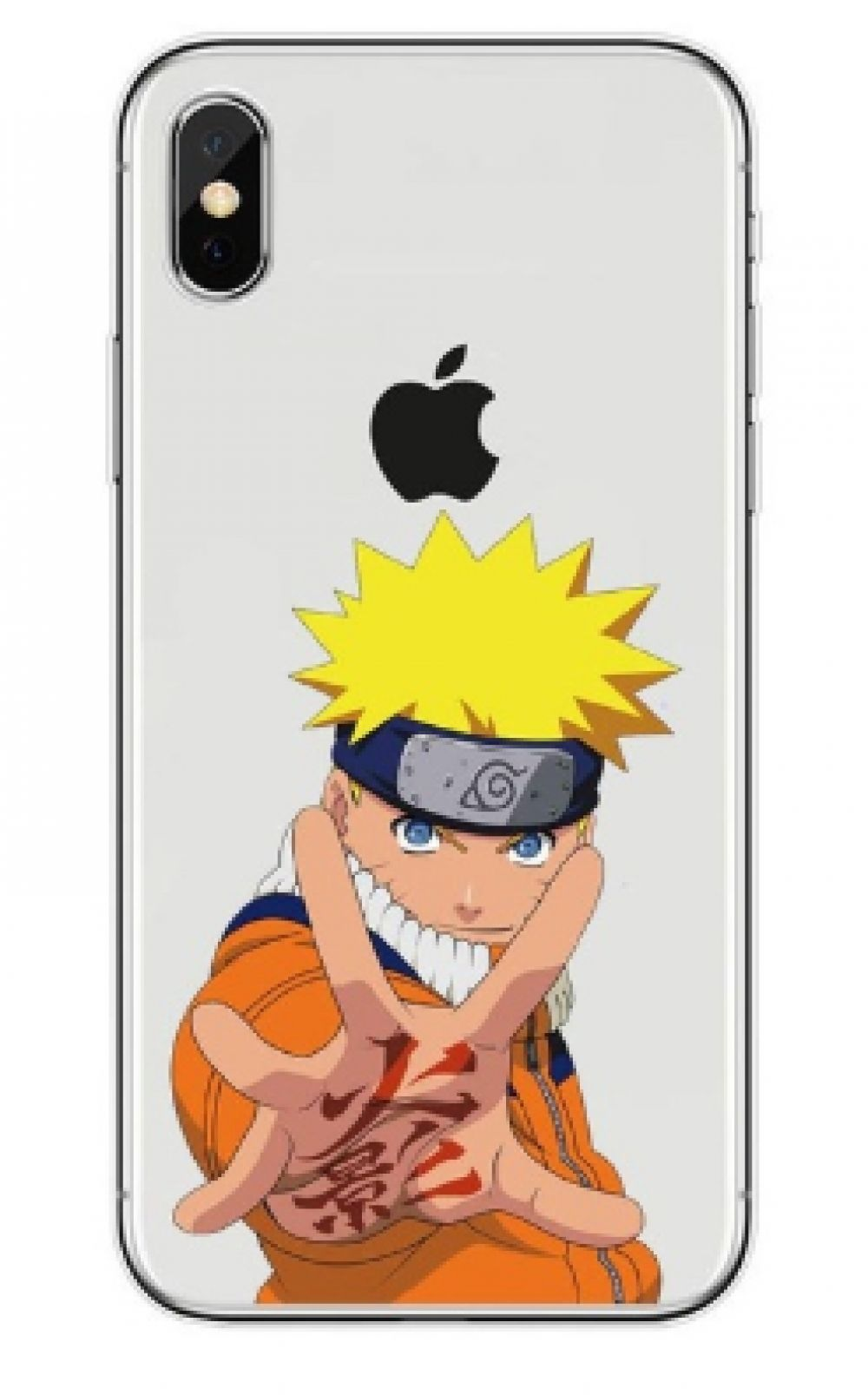 19++ Anime iphone 6 wallet case inspirations