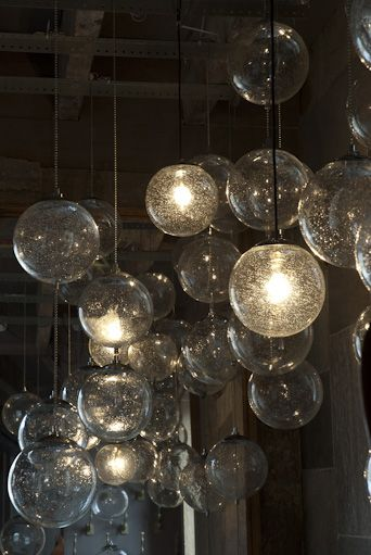Eight of the best salvage and reclamation yards : salvage lighting - www.canuckmediamonitor.org