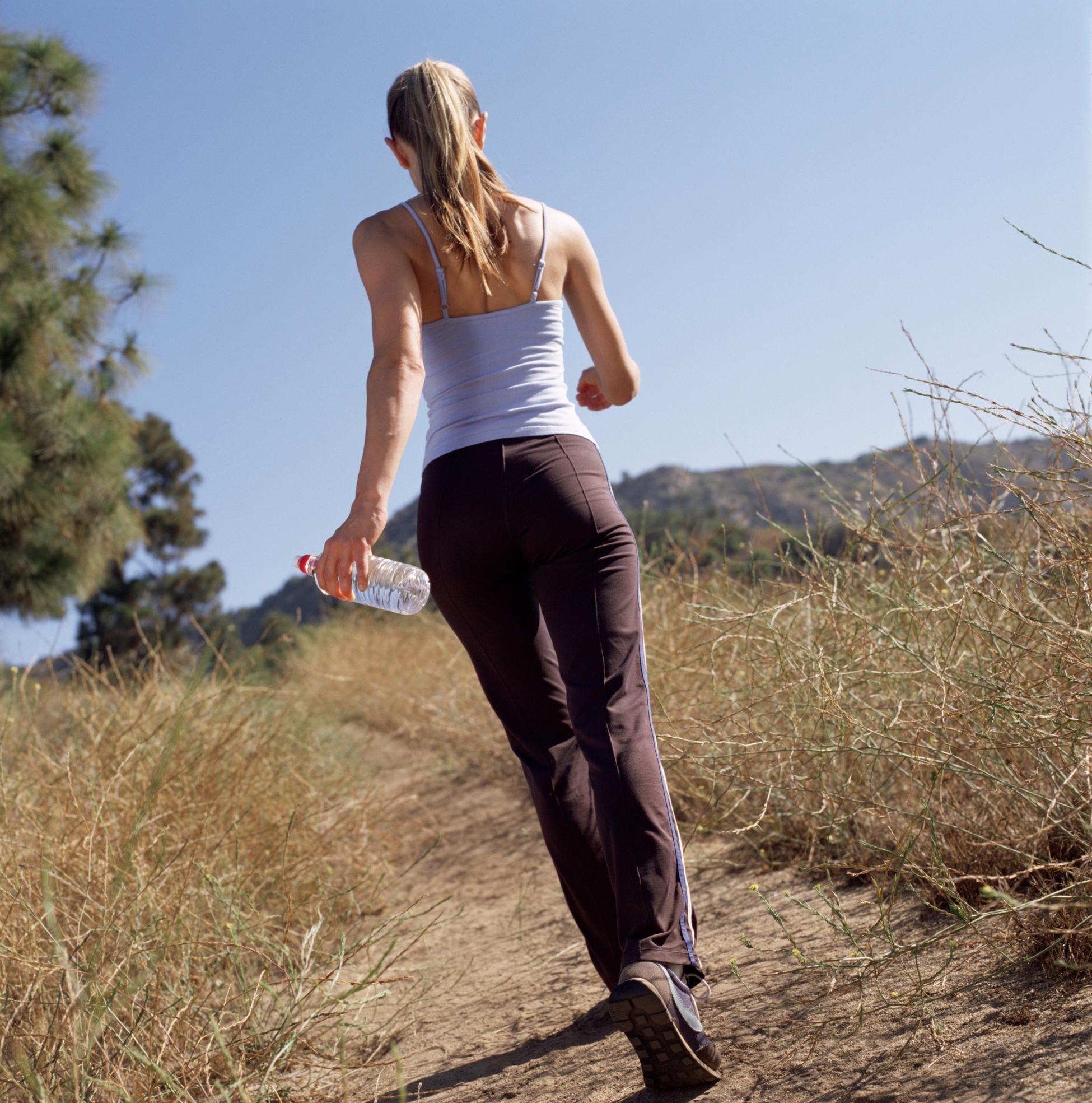 Jillian michaels best weight loss plan image 7