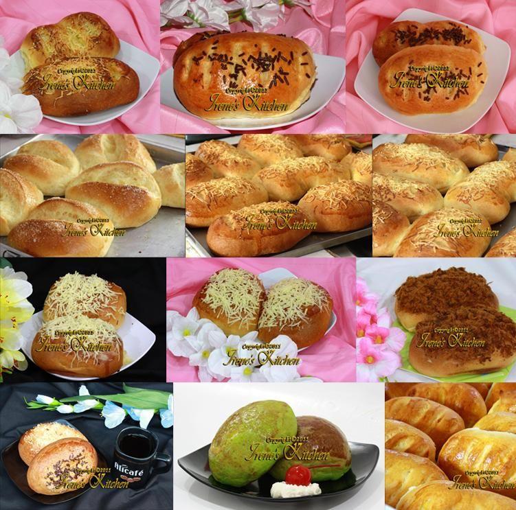 Pin Di Bread Maker