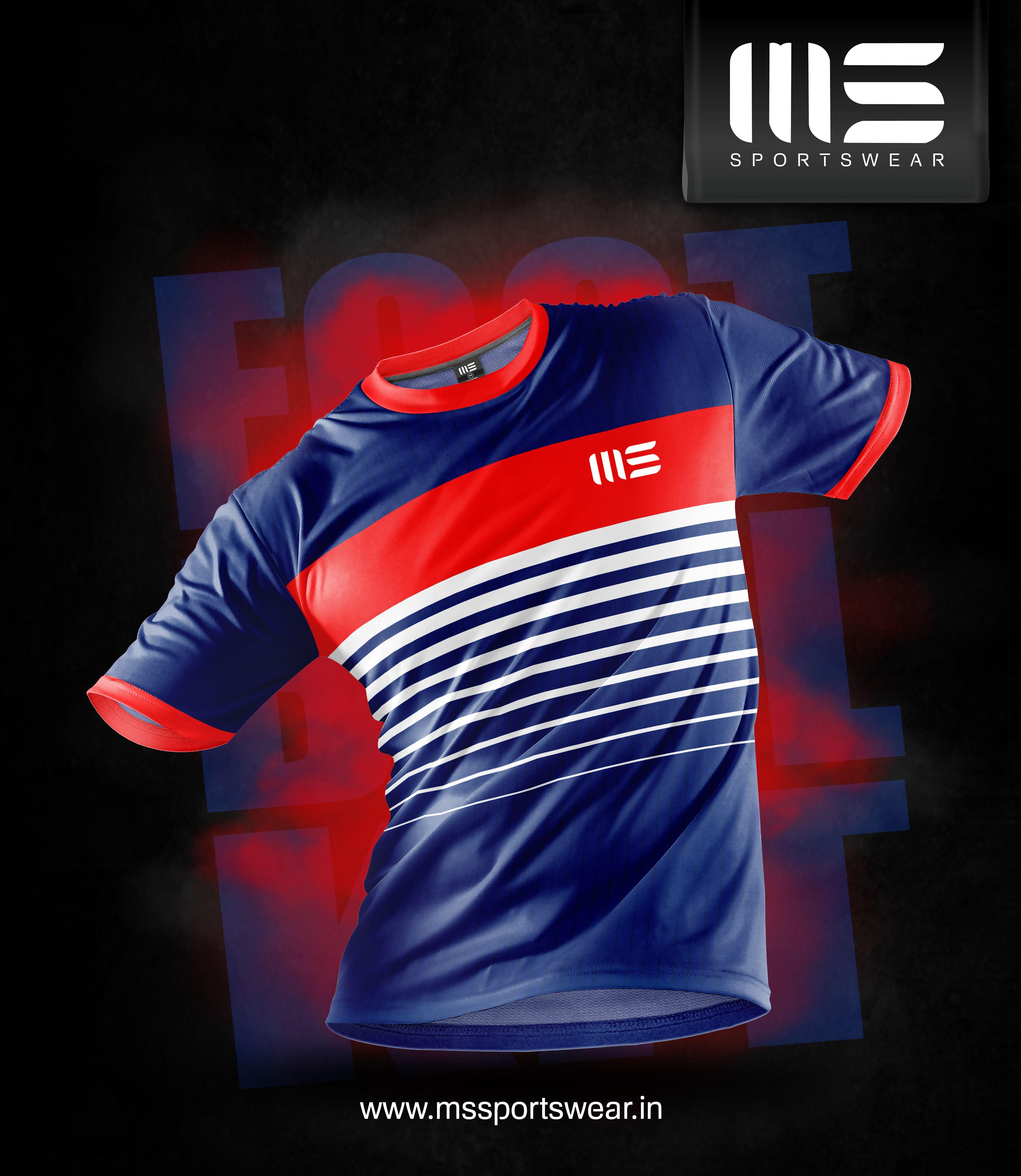 Football Jerseys In 2020 Sport Shirt Design Sports Shirts Jersey Design