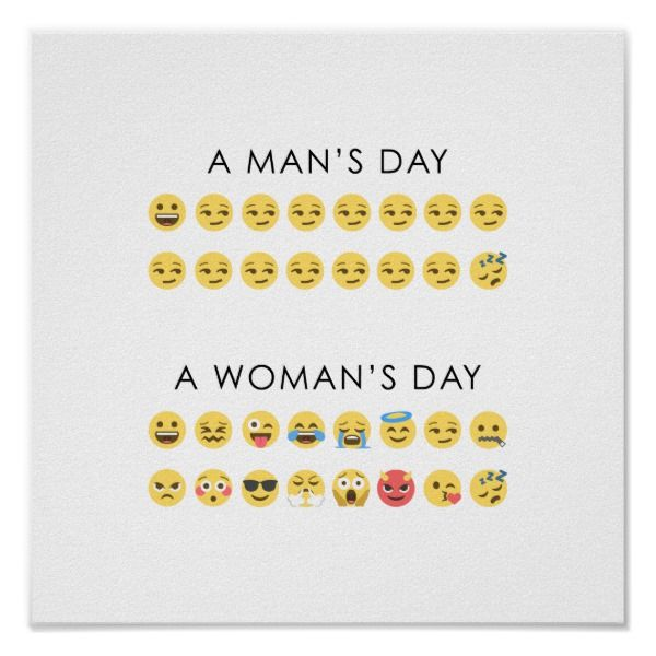 Funny Man S Day And Woman S Day Emoji Emotions Poster Did You Take Your Happy Pill Today Giftsforher Fun Quotes Funny Funny School Jokes Emotions Posters
