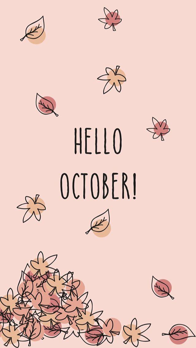 13 ƥihtyeyayeѕt ɛhcnahtyeɗihƥihk Octoberwallpaperiphone ƥihtyeyayeѕt ɛhcnahtyeɗihƥihk In 2020 Iphone Wallpaper Fall Fall Wallpaper Halloween Wallpaper Iphone