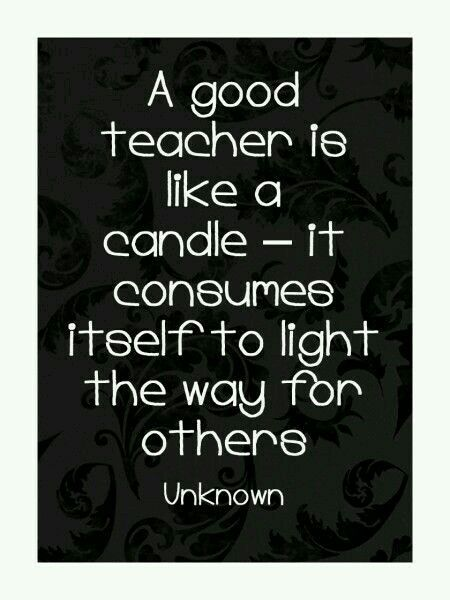 Sacrifice Servanthood Teacher Appreciation Quotes Teaching Quotes Education Quotes For Teachers