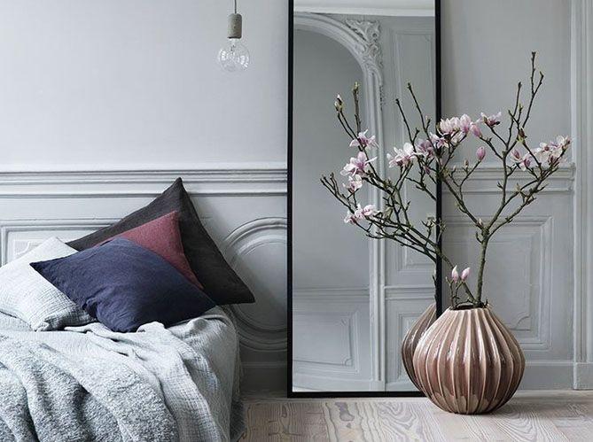 Idées déco pour la chambre découvrez toutes nos idées déco pour aménager votre chambre en beauté