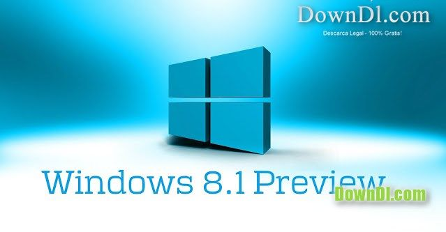 Descarca Legal 100 Gratis Descarca Gratuit Windows 8 1 Blue Edition Link Uri Directe Windows Windows 10 New Wallpaper