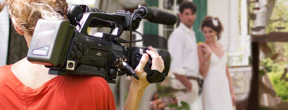 Wedding Video Trends in Milwaukee – Should I?