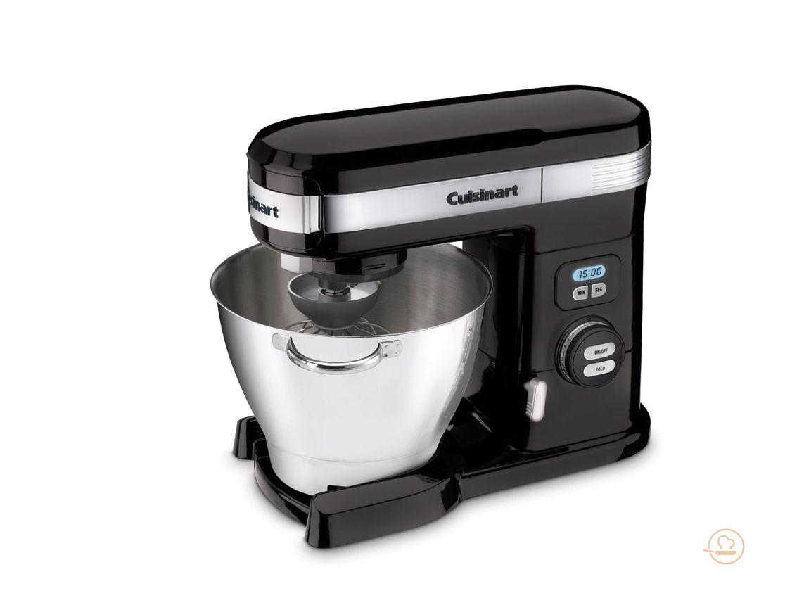 kitchenaid 5 speed mixer attachments