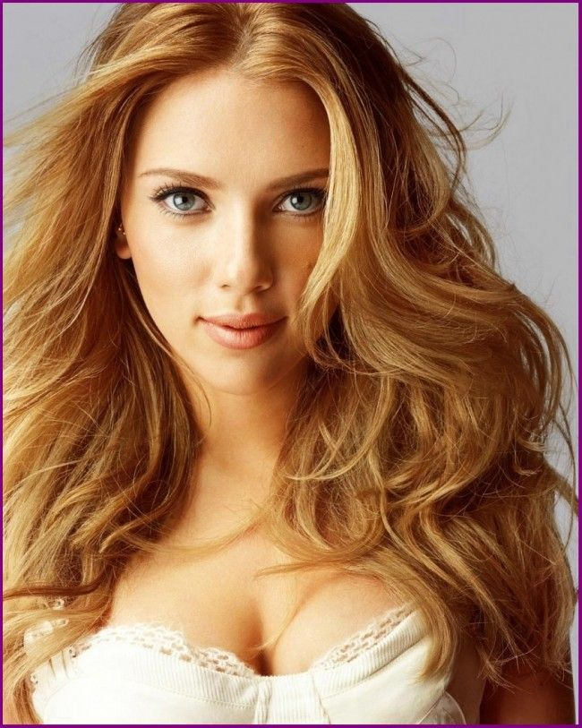 Blonde Hair Color Ideas For Green Eyes With Images Blonde