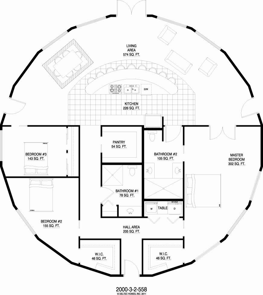 Uncategorized Yurt Floor Plans In Beautiful Yurt Interior Floor Plans Lovely Grain Bin House Floor Plans In Y Round House Plans House Floor Plans Floor Plans