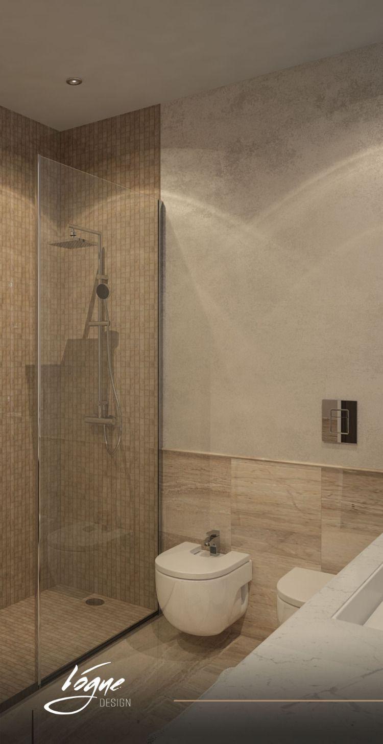 Movenpick Hotel Hotel Design Bathroom