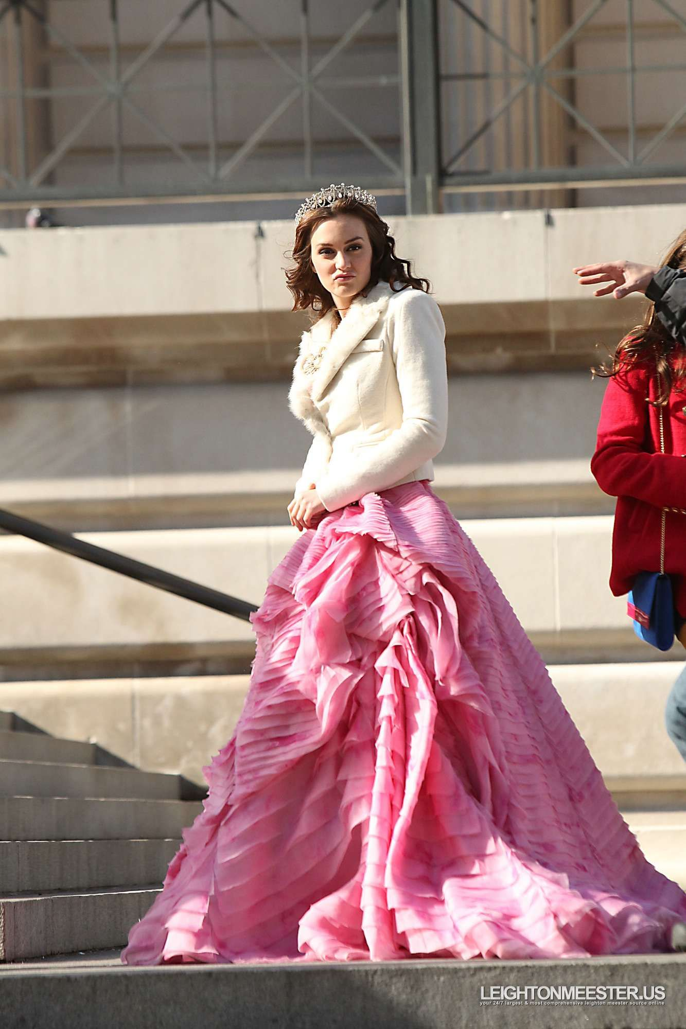 Pin de CATHERINE en blair | Pinterest | Blair waldorf, Gossip ...