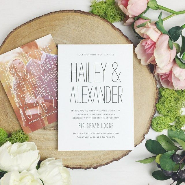 how to create wedding invitations online - Create Wedding Invitations Online