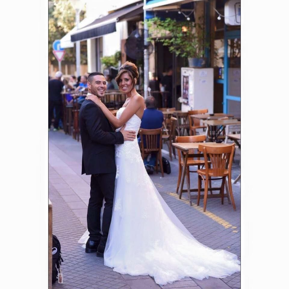 Chicago wedding dresses  wedding weddingdestination destinationwedding weddingideas