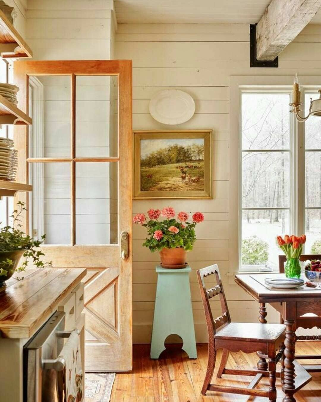 Top 11 Incredible Cozy And Rustic Chic Living Room For: Pin By Mary Lamb On Home Is Where The Heart Is.