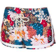 ea61f0d6eae womens board shorts - Google Search   Women's Activewear   Board ...