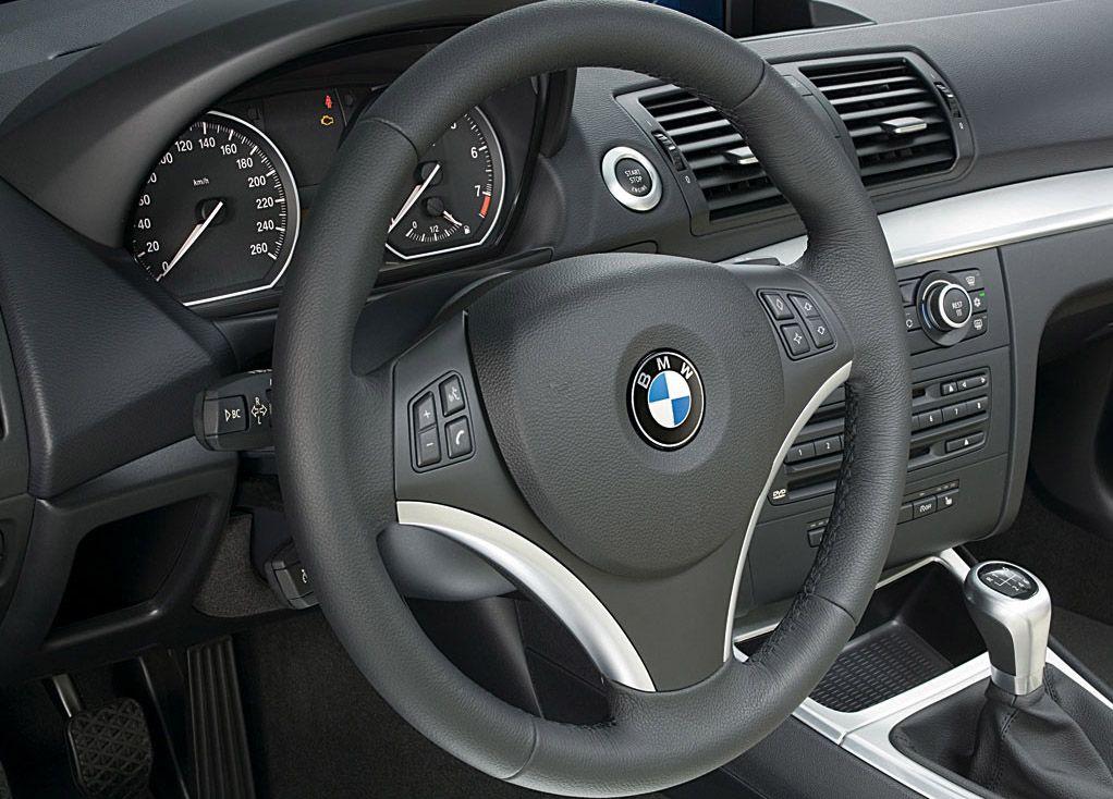 BMW 130i | BMW | Pinterest | BMW and Cars