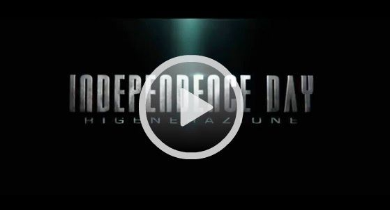 independence day 2 stream movie4k