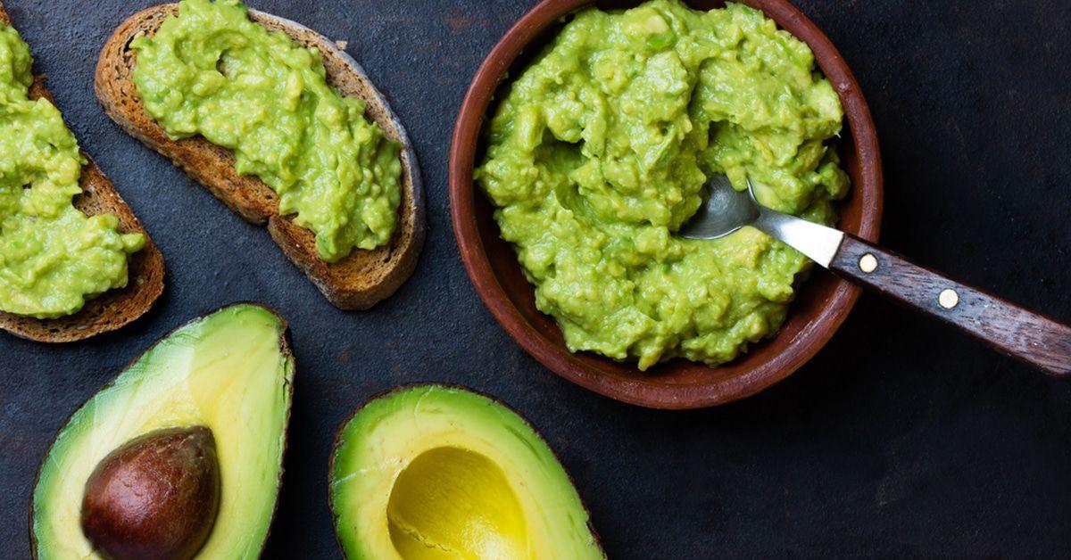 فوائد افوكادو Avocado Benefits Avocado Health Benefits Best Fruits To Eat