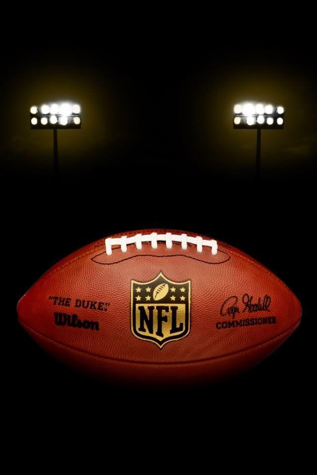 Football Football Wallpaper Sports Images