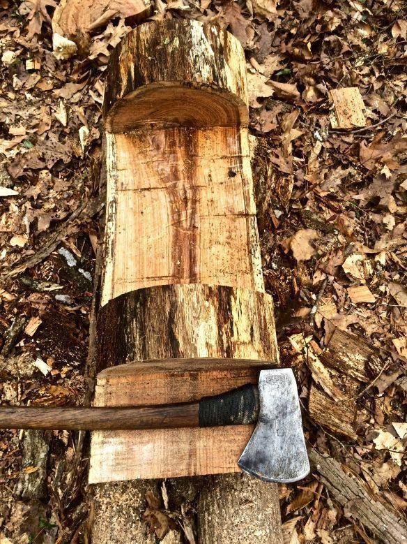 Cynical Woodwork Table #CraftSupplies #WoodworkingProjectsWineRack #PopularWoodProjectsDesign