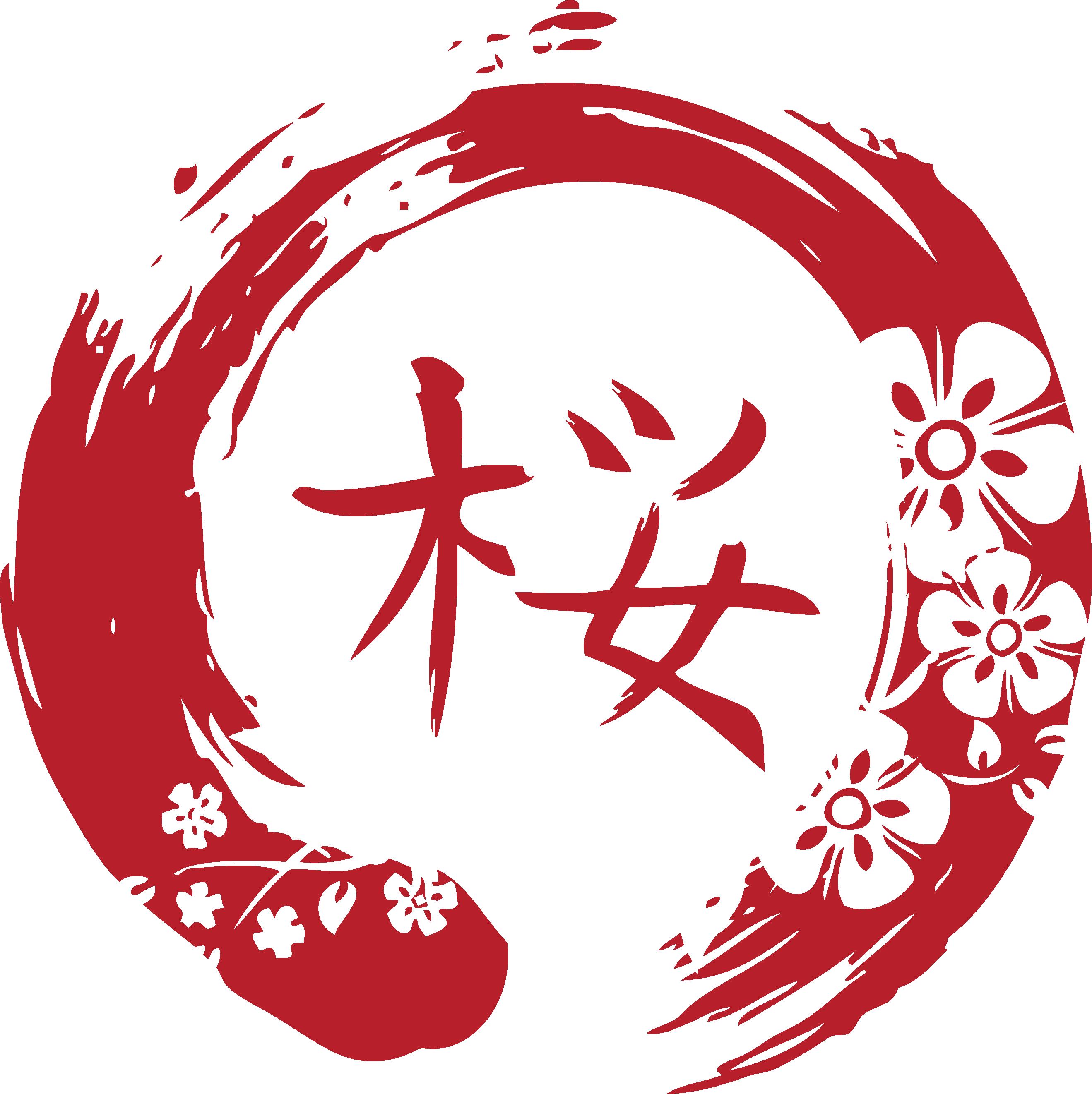 лазарев картинки знак япония дрездене это шедевр