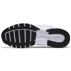 Photo of Nike P-6000 Herrenschuh – Weiß Nike