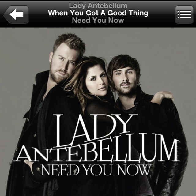 Perfect Wedding Song. Agreed