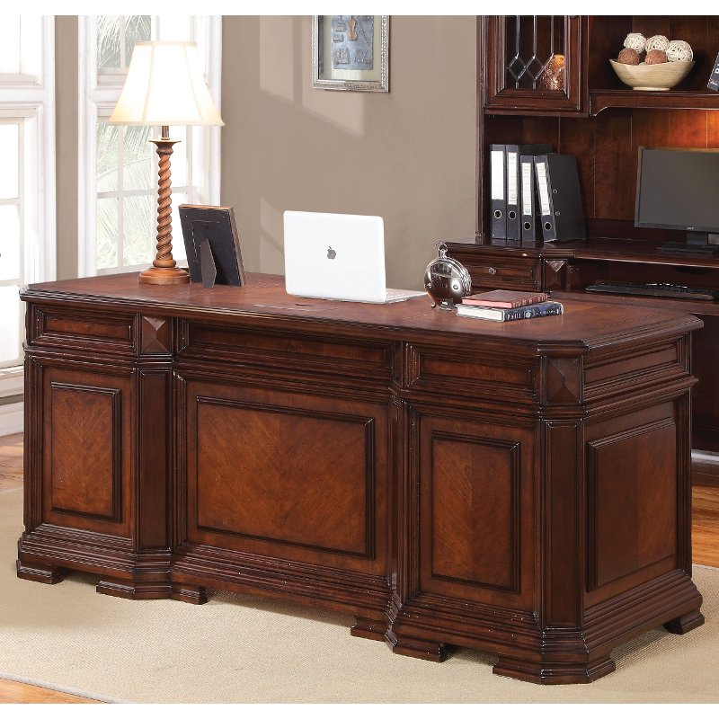Retailer Of Home Furniture Electronics Appliances Mattresses And Flooring With Stores In Utah Idaho Desk Furniture Cherry Wood Desk Home Office Furniture