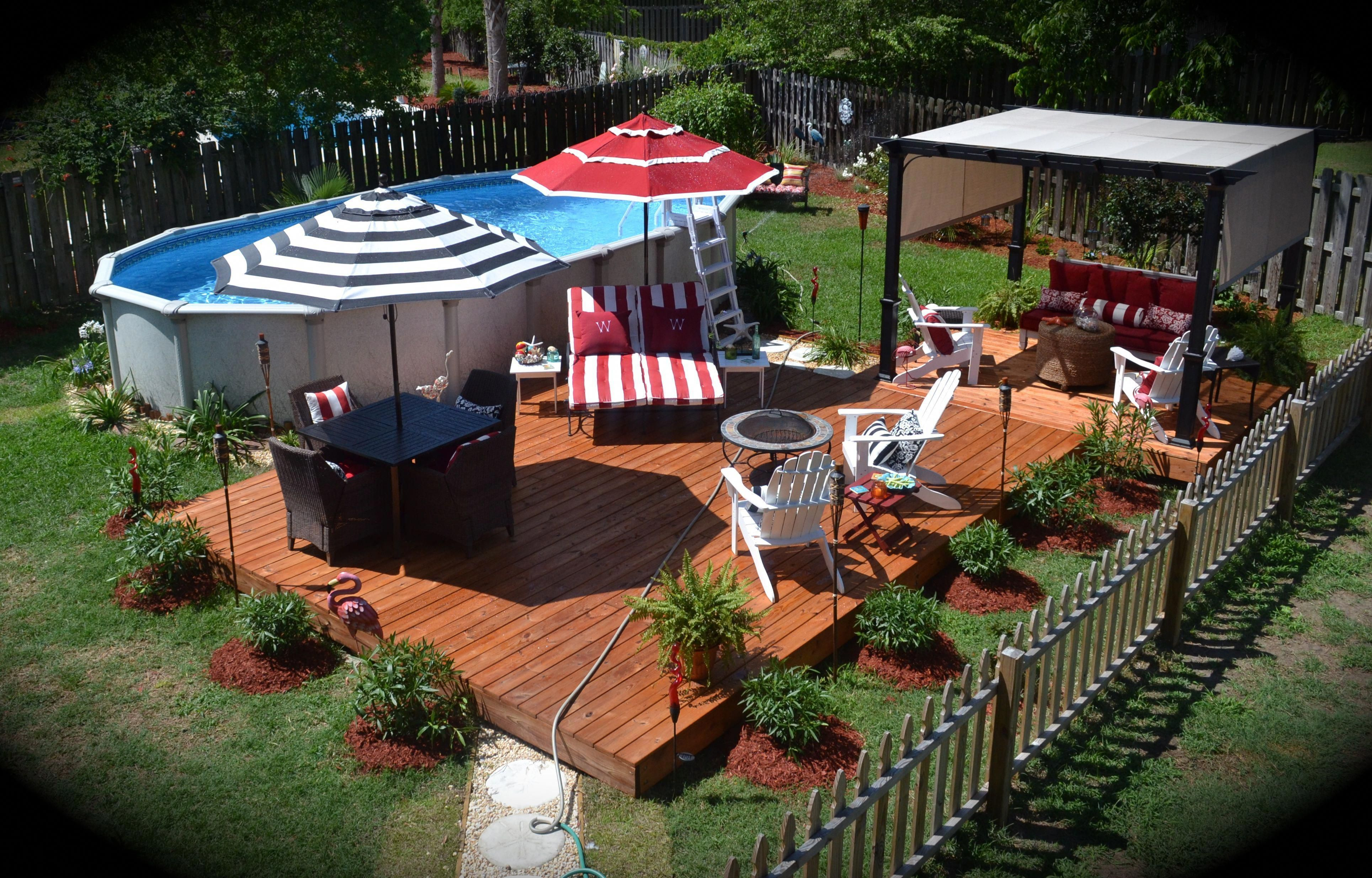 Best Landscaping Companies Near Me #LandscapingJobsNearMe ... on Backyard Landscaping Companies Near Me id=77087