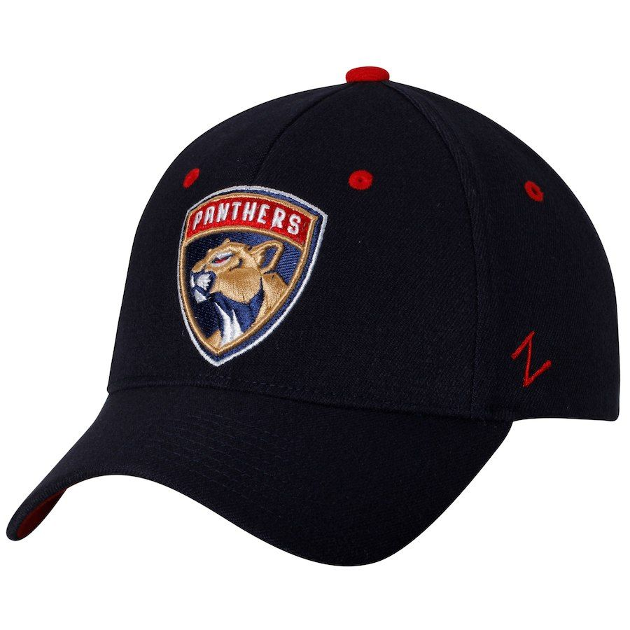 Minnesota North Stars adidas NHL Bar Down Adjustable Cap  f28cc1a1ae74
