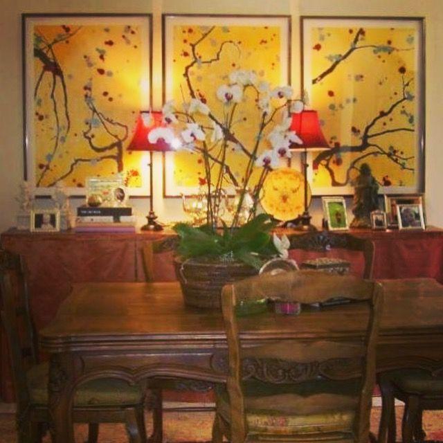 Melinda Browning Interior Design - Santa Fe, New Mexico in ...