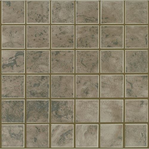 Awesome 1200 X 600 Floor Tiles Tiny 3X6 Ceramic Subway Tile Shaped 3X6 Subway Tiles 3X6 White Subway Tile Old 4 X 4 Ceramic Tile Blue4X4 Floor Tile Mohawk Industries 13790 Brown Suede Ceramic Floor Tile   2 Inch X ..
