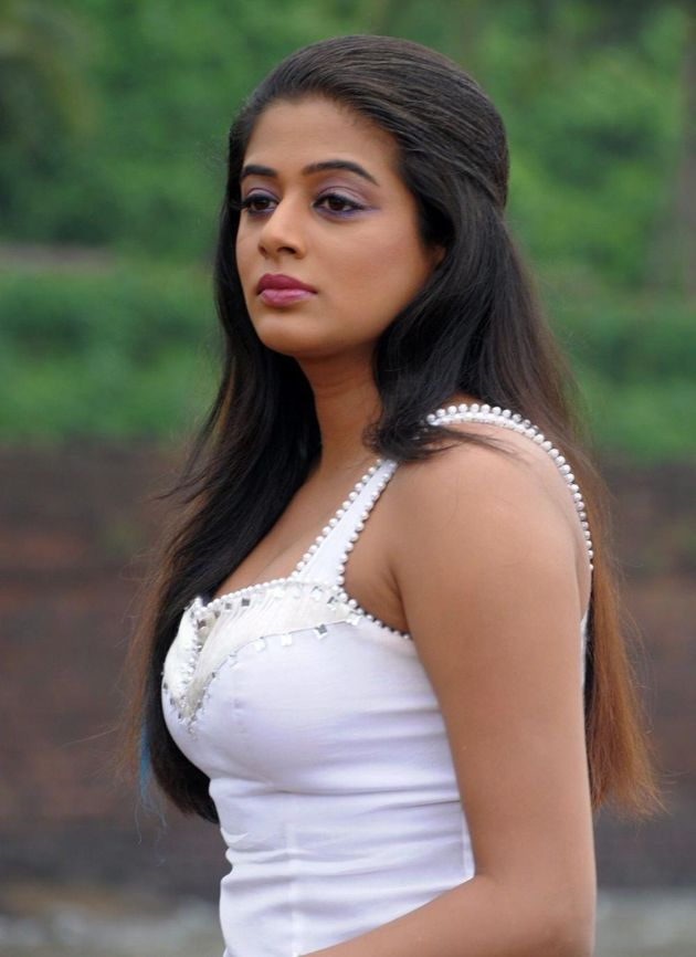 Chandi Chamundi Priyamani And Ragini Exclusive