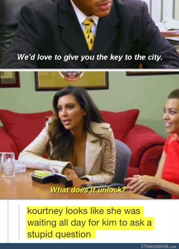 Tumblr Tuesday 1 28 Hilarious Pinterest Funny Funny Pictures