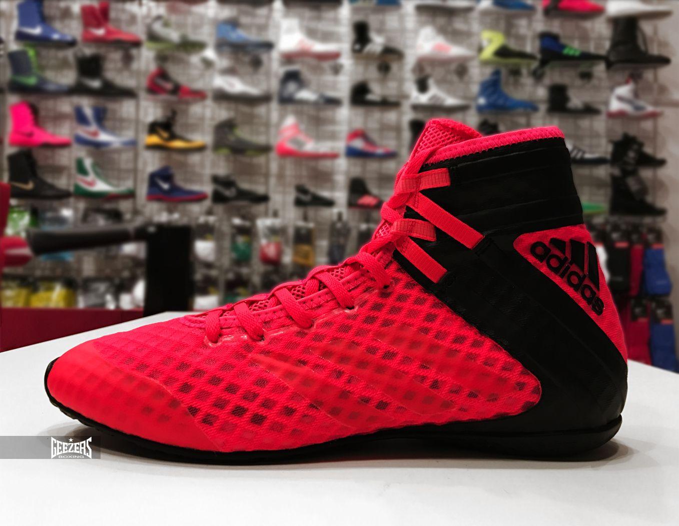 adidas-yeezy-350. Boxing BootsAdidas ...