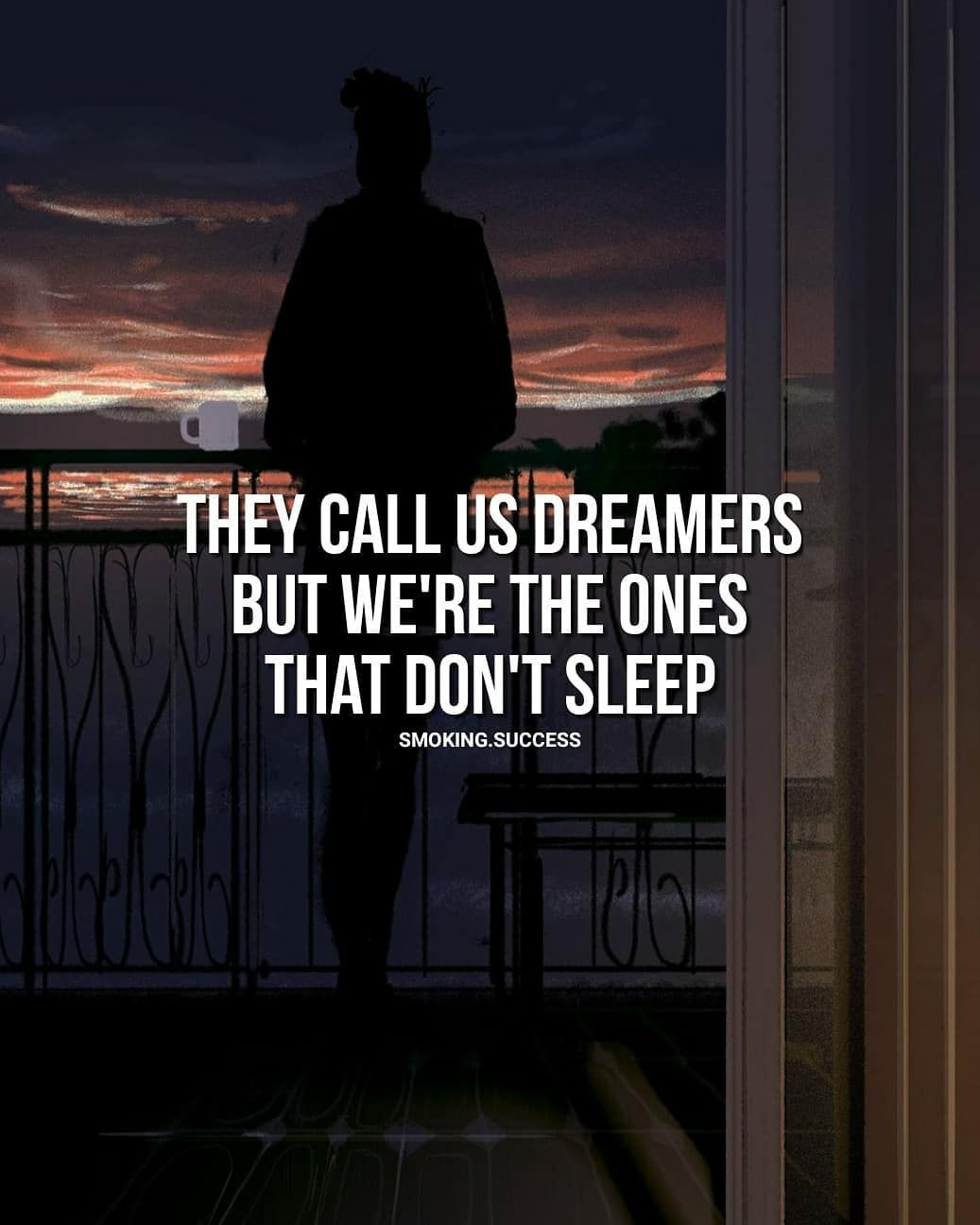 Visit Our Website By Clicking On The Image For Inspirational Apparel Posters And Much More Https Insp Happy Quotes Happy Quotes Funny Rise And Grind Quotes