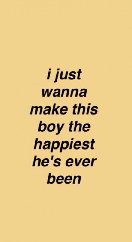 Trendy quotes boyfriend sad boys Ideas