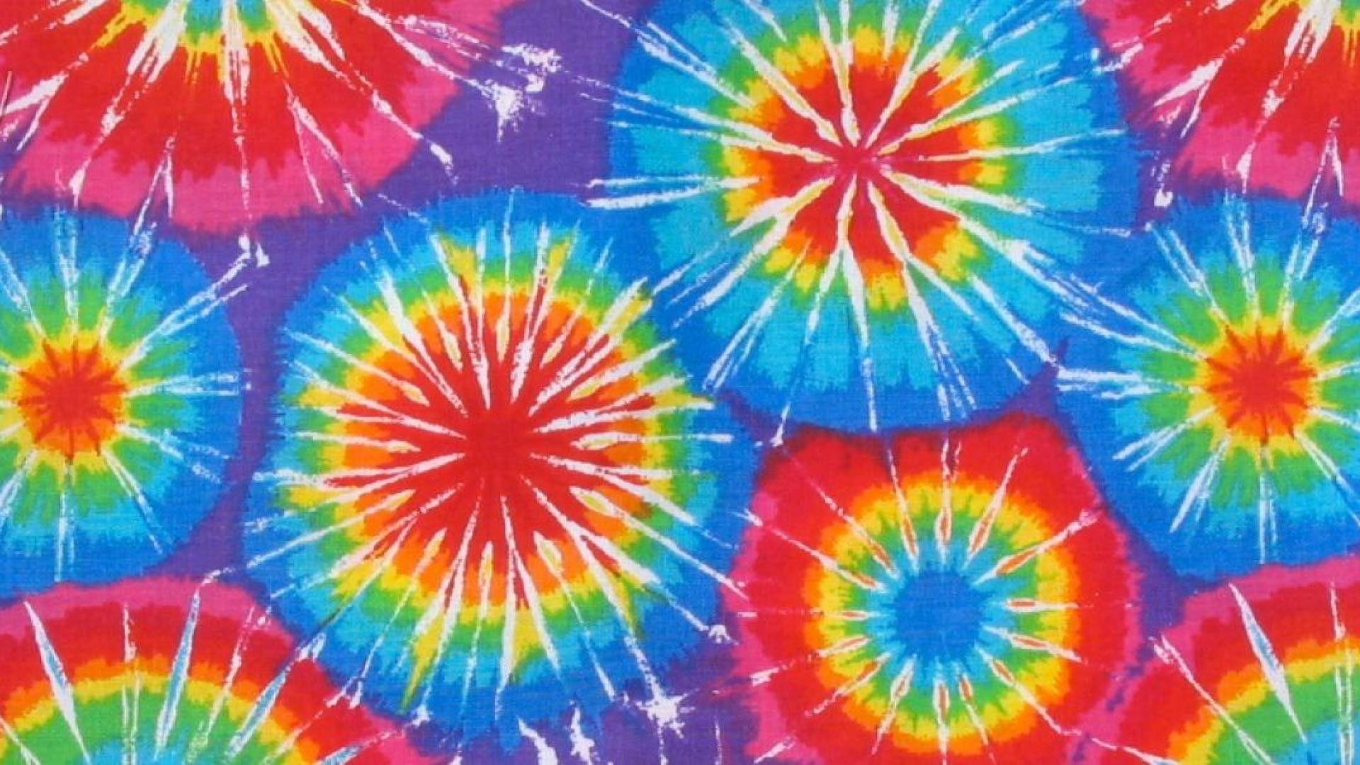 Res 1920x1080 Boho Desktop Wallpaper 9 Tie Dye Wallpaper Hippie Wallpaper Tie Dye Background