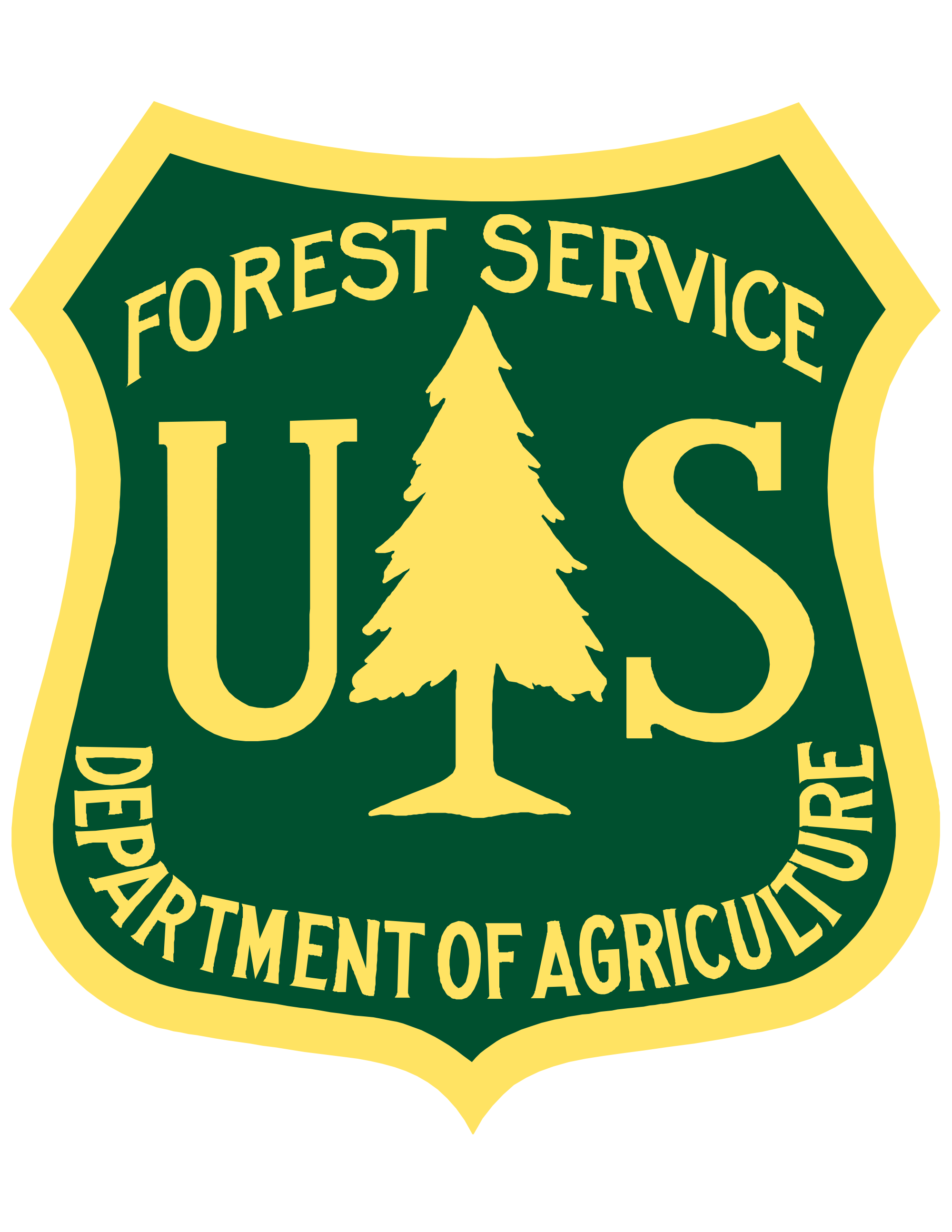 Select Your Pass Now Us Forest Service United States Forest Service Forest Service
