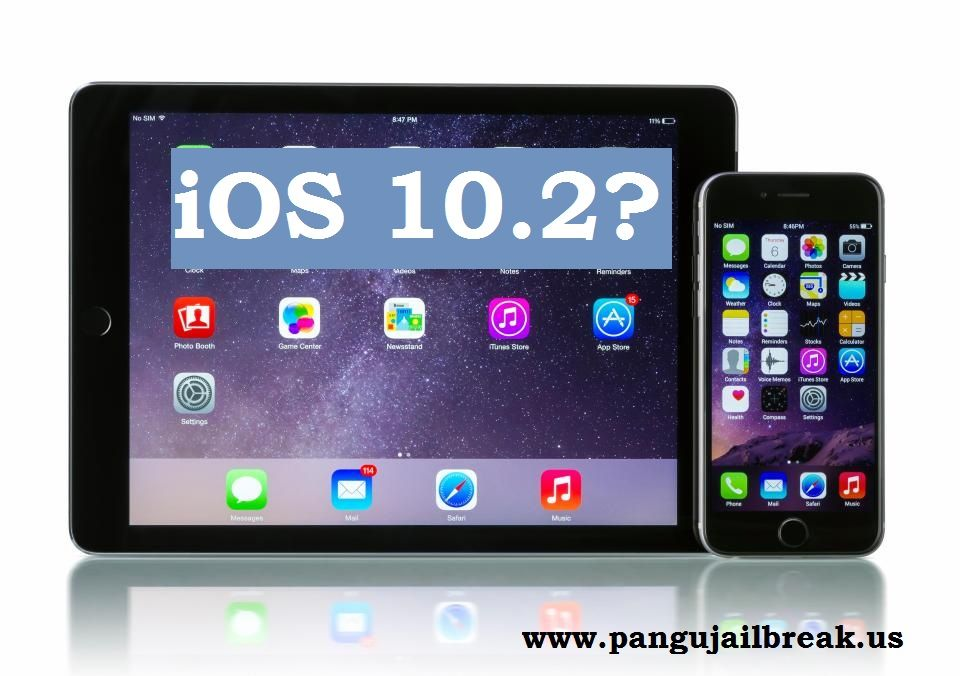 Jailbreak ios 102 all new with images ios 10 ios
