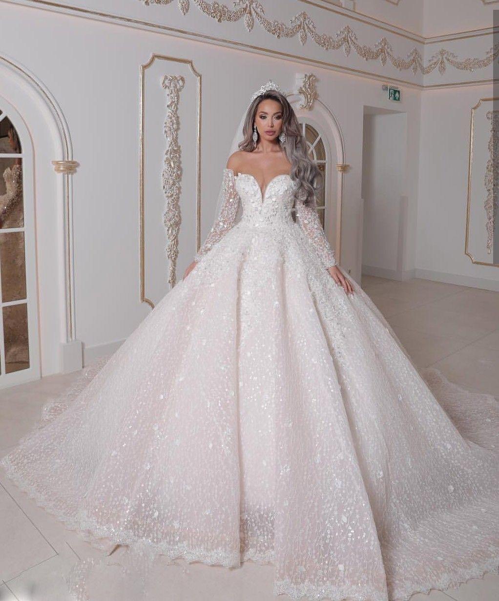 Elegant Wedding Dress Fancy Wedding Dresses Wedding Dresses Lace Elegant Wedding Dress