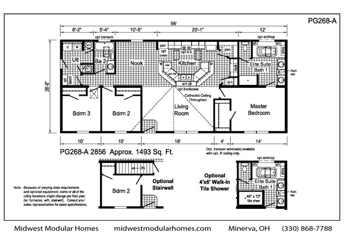 Home Pictures Custom Floor Plans Modular Homes House Floor Plans