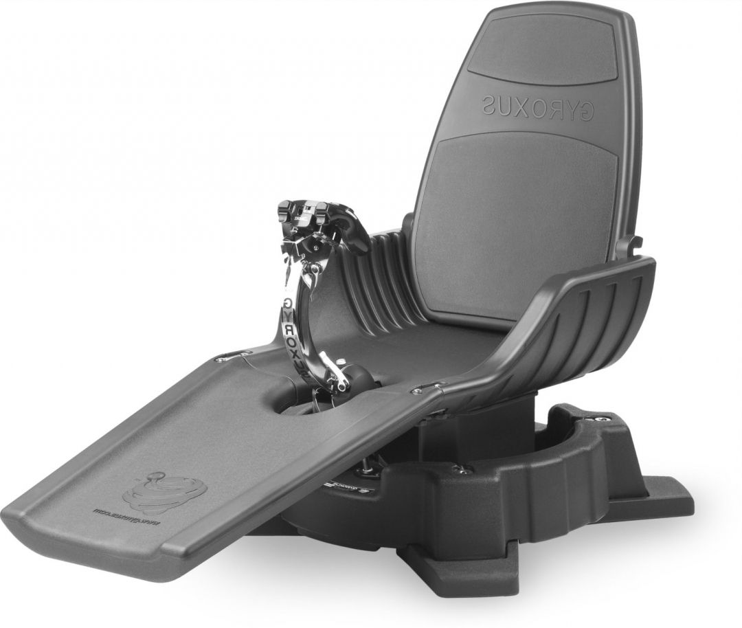Adult Gaming Chairs Interior Design Furniture Home Decor