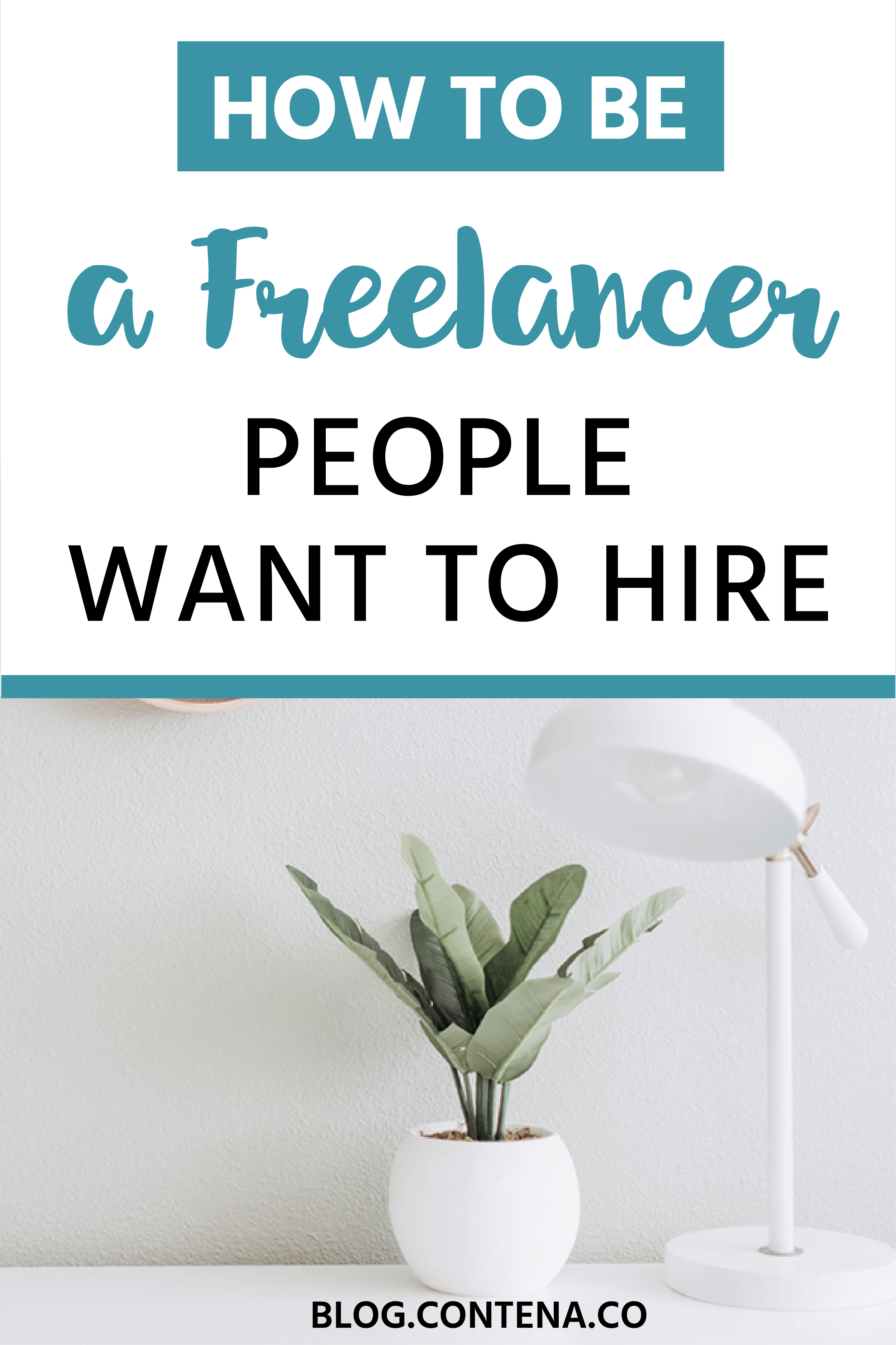 How To Be A Freelance Writer And Make Money Writing Jobs