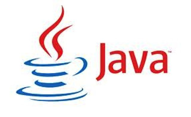 Java The Computer Language Invented In 1995 Java Programming Java Programming Language Java Tutorial