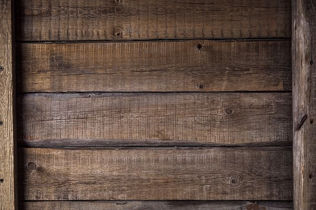 Free Image On Pixabay Tree Boards Background Rustic Wood Texture Wood Background Rustic Home Design