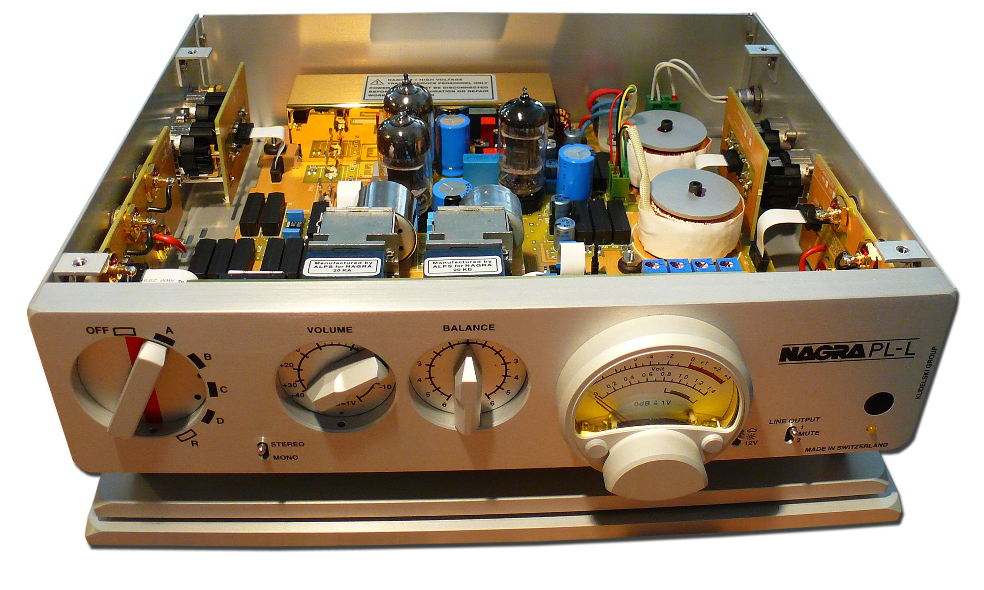 1000  images about NAGRA 4.2 audio tape recorder on Pinterest ...