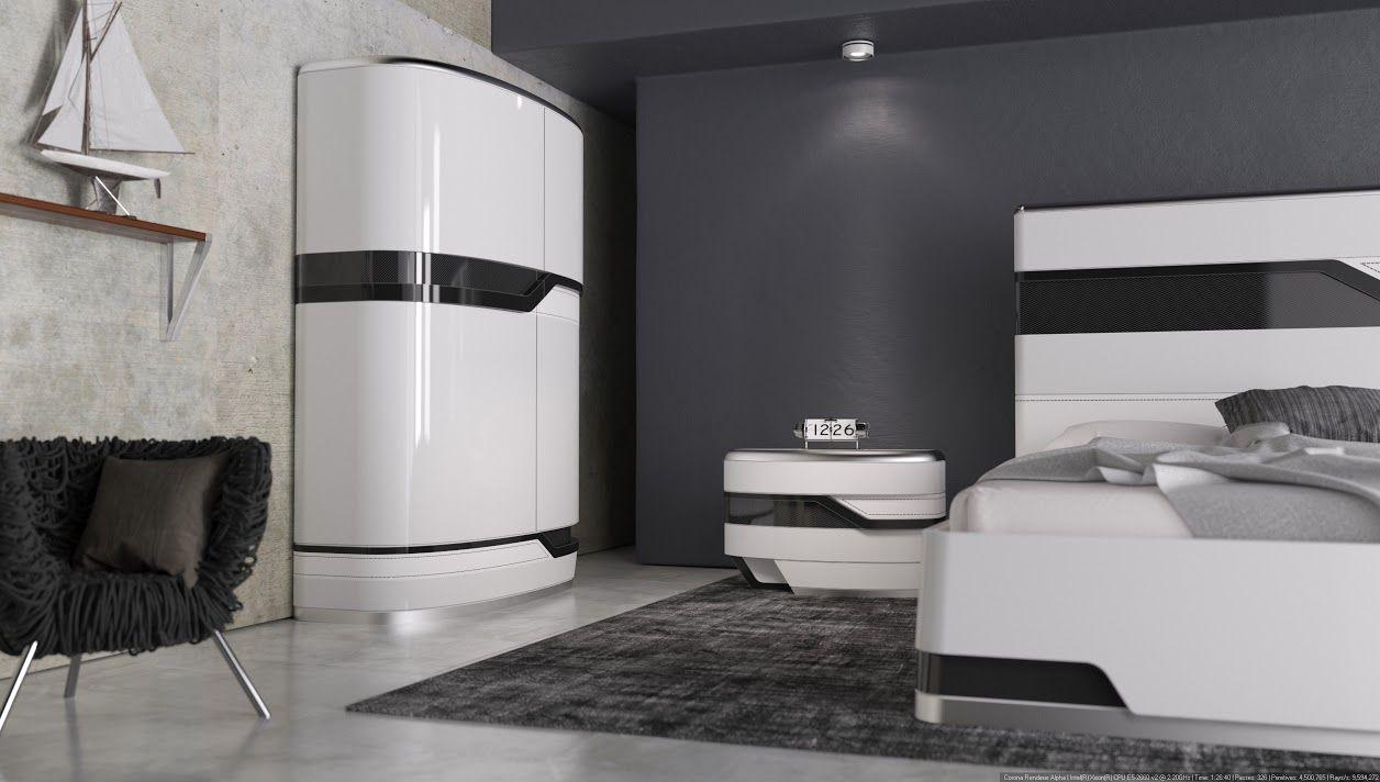 Image result for sci fi furniture interior exterior for Sci fi decor